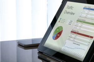 Search engine optimization, SEO company, best SEO company